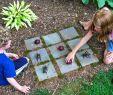 Spiel Im Garten Genial Casas De Brincar Em Cart£o Pesquisa Do Google