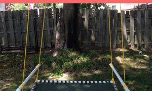40 Frisch Spiel Im Garten Reizend