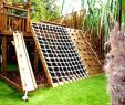 Spiel Im Garten Schön Relaxliege Für Garten Einzigartig 80 Spiel Im Garten Ideas