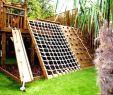 Spiele Im Garten Luxus Relaxliege Für Garten Einzigartig 80 Spiel Im Garten Ideas