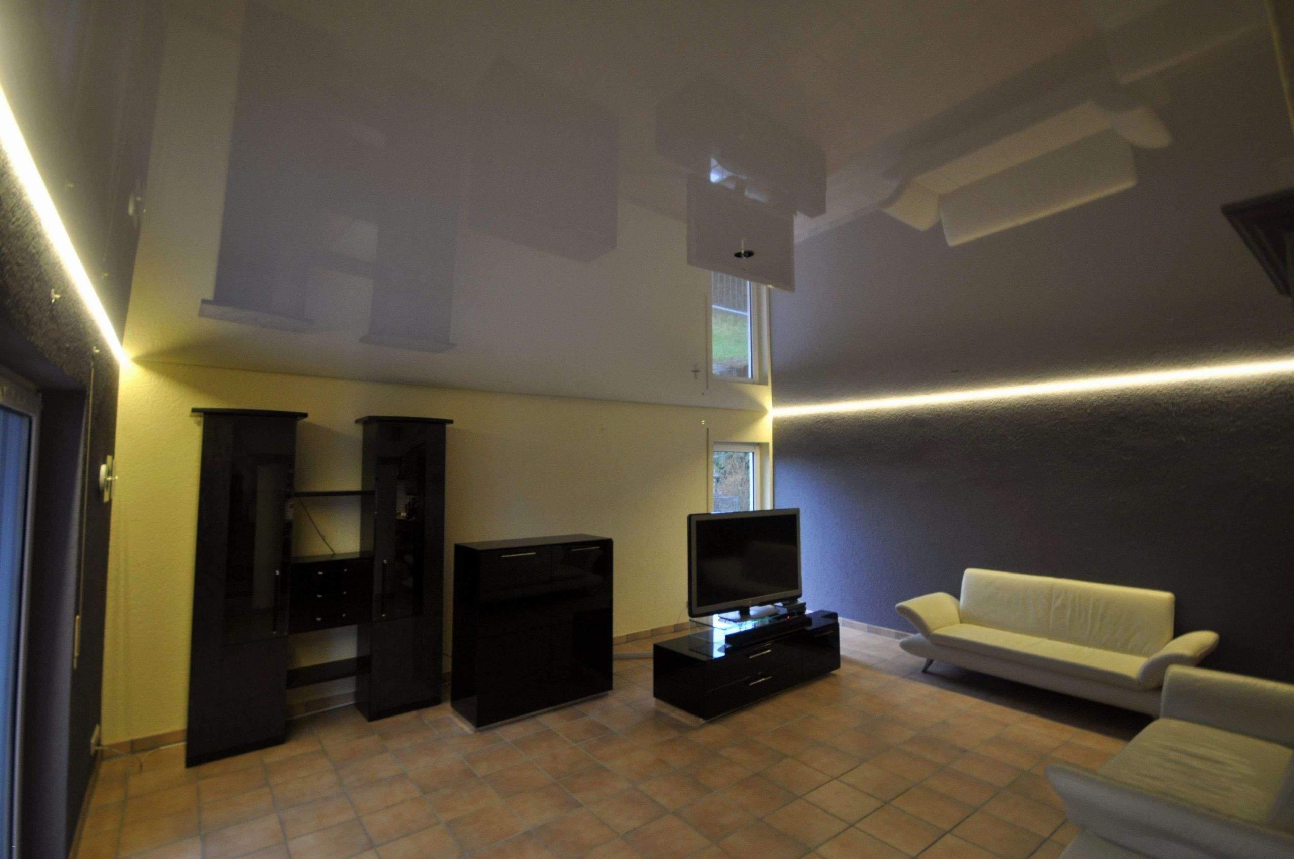 laminat wohnzimmer das beste von galerie wohnzimmer reizend wohnzimmer licht 0d design ideen of laminat wohnzimmer scaled