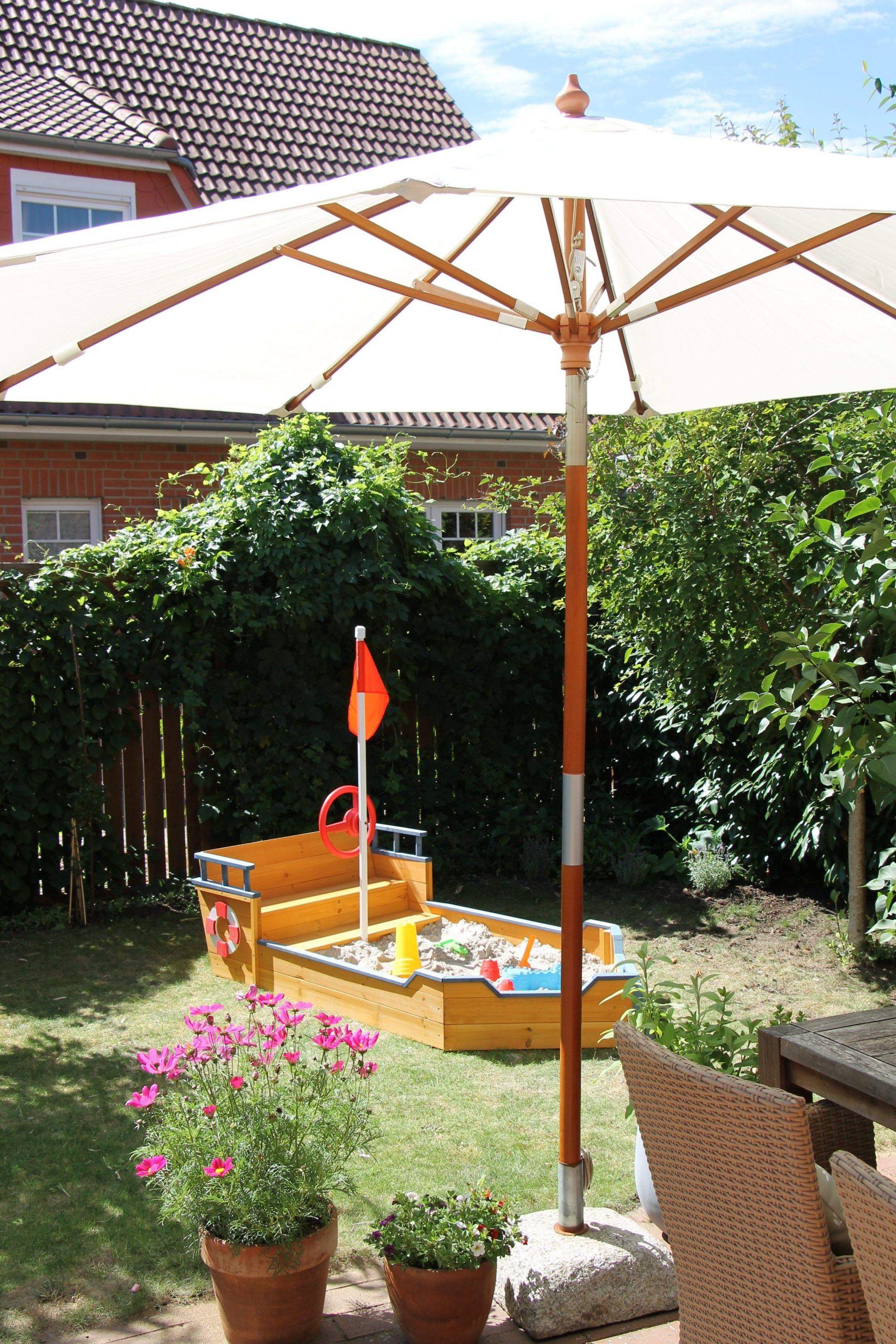 Spielecke Im Garten Genial Spielecke Garten Ideen Lavendelblog Hauskatkuvat