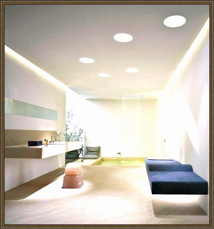 wohnzimmer beleuchtung ideen genial wohnzimmer beleuchtung ideen genial led beleuchtung of wohnzimmer beleuchtung ideen
