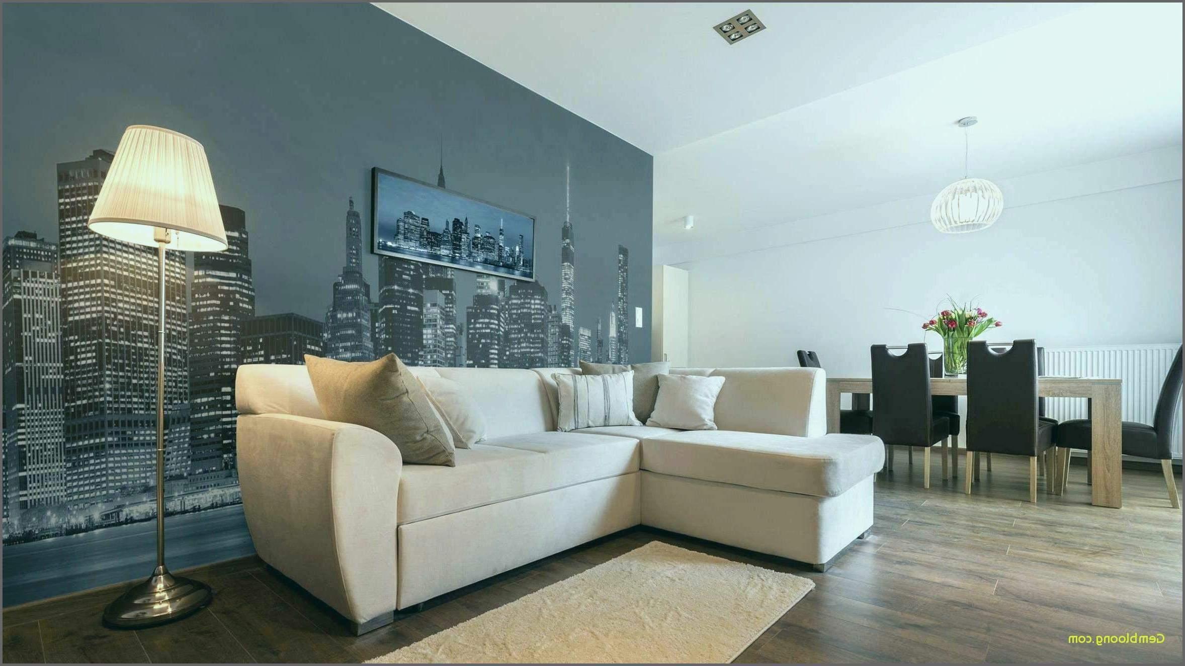 wohnzimmer beleuchtung ideen frisch design wohnzimmer bilder gemutlich wand licht dekoration of wohnzimmer beleuchtung ideen