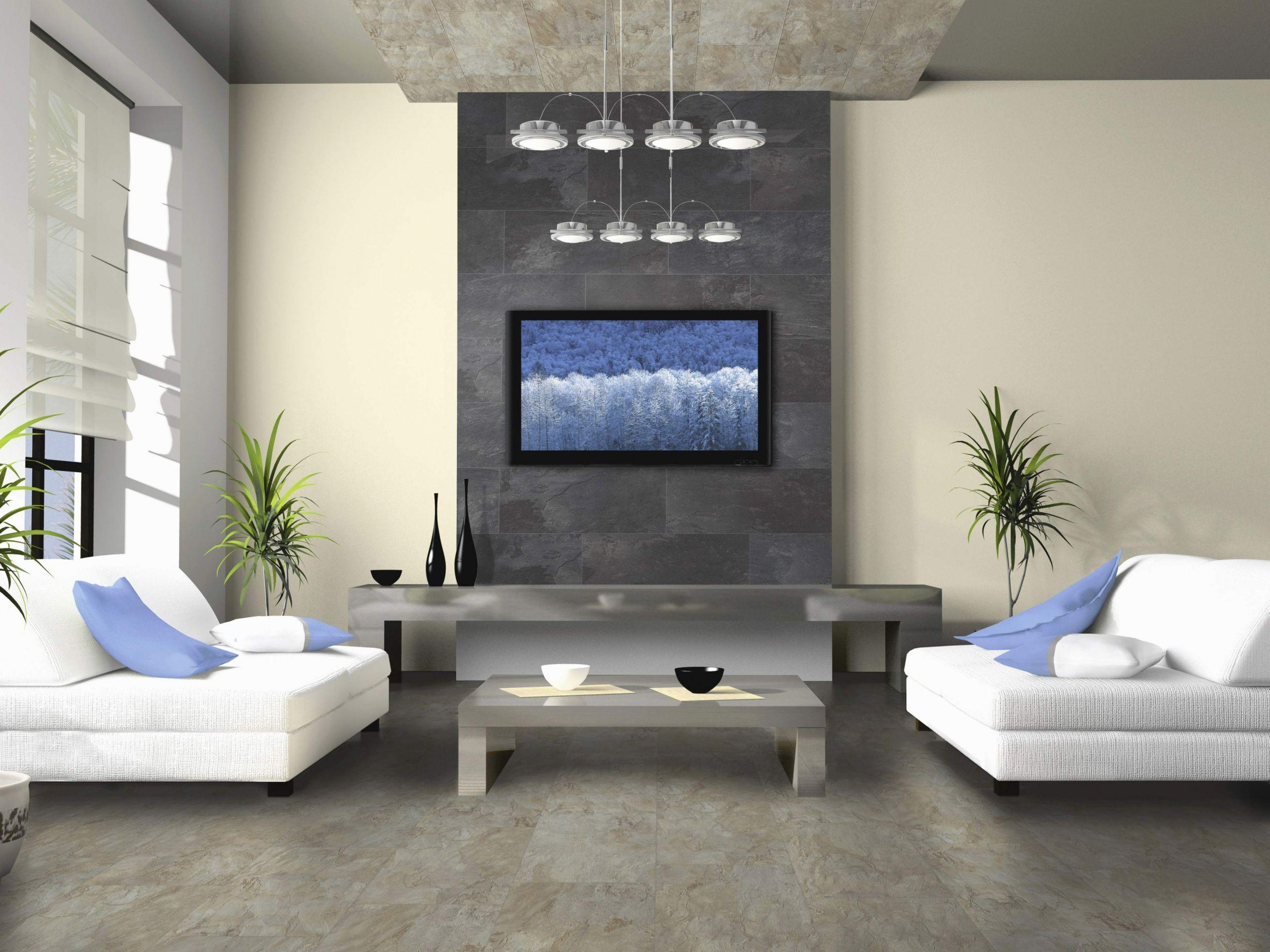deko wohnzimmer wand genial dekoration wohnzimmer reizend wohnzimmer wand 0d of deko wohnzimmer wand