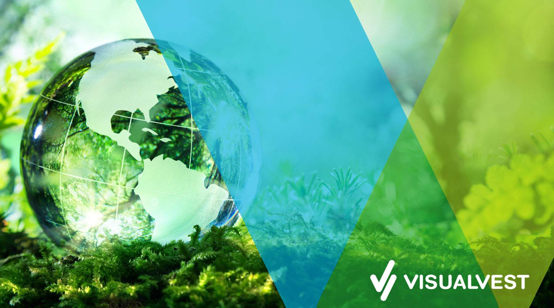VisualVest Key Visual 1