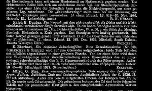 34 Neu Spielgerüst Garten Schön