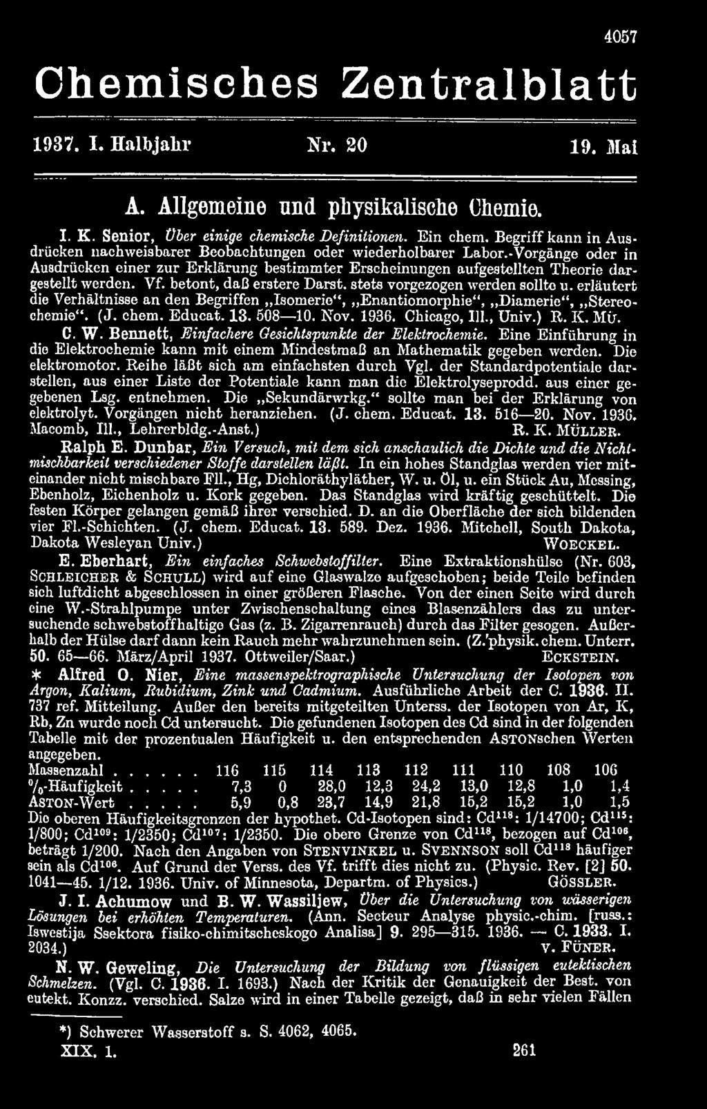 Spielgerüst Garten Elegant Chemisches Zentralblatt Pdf Free Download