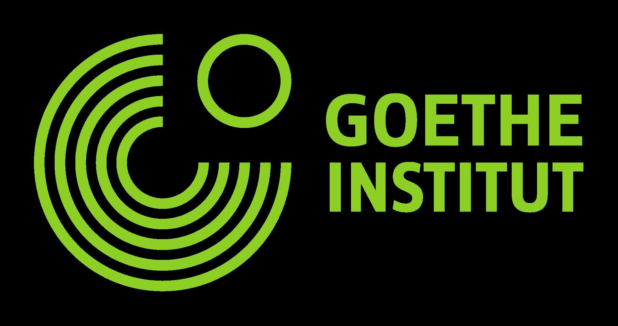 2000px Logo GoetheInstitut 2011g