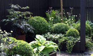 35 Schön Spielplatz Für Garten Reizend