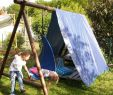 Spielplatz Im Garten Inspirierend Ideen Für Den Garten Deine Kinder Lieben Werden