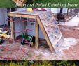 Spielplatz Im Garten Selber Bauen Neu 27 Reizend Garten Spielplatz Inspirierend