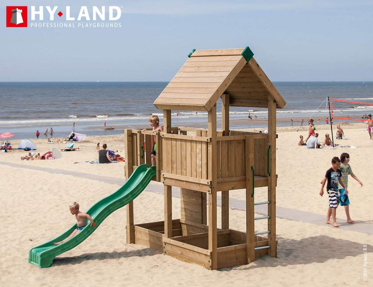 15 103 100 00 Hy land P3 green slide IIaPUAJYZRv9TPa 1280x1280