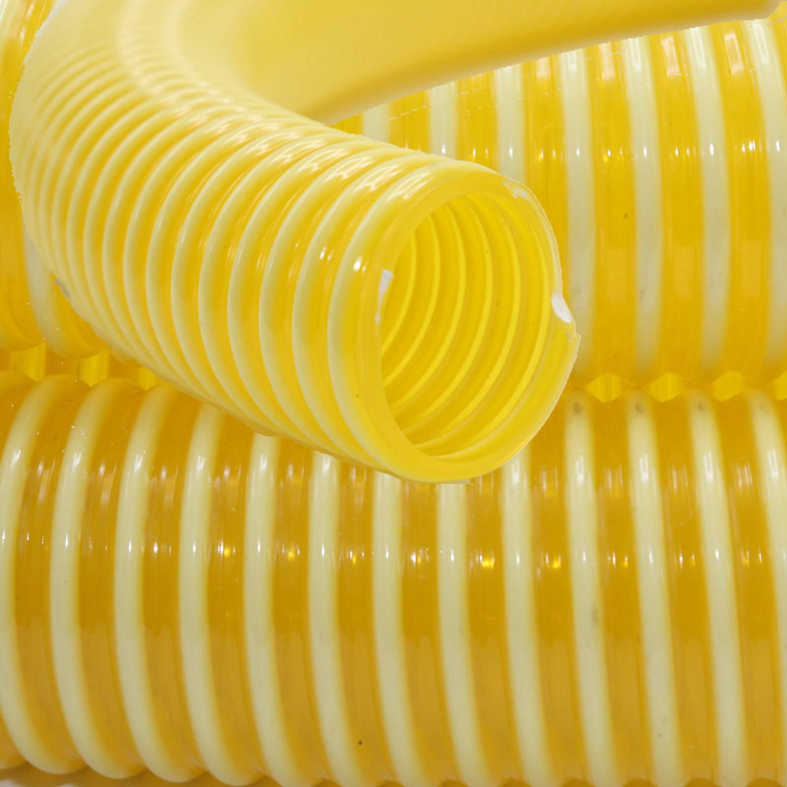 saugschlauch spiralschlauch forderschlauch pumpenschlauch o fl ga