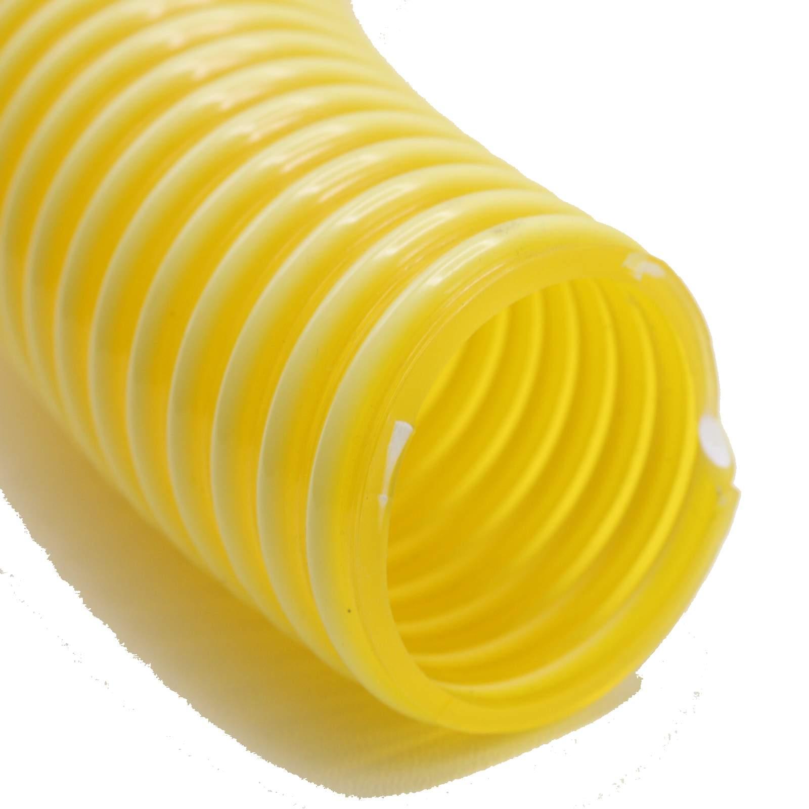 saugschlauch spiralschlauch forderschlauch pumpenschlauch o fl gaFmMDRwBlP6ToP