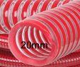 Spiralschlauch Garten Genial Saugschlauch Förderschlauch Lebensmittelschlauch Getränke Rot Rollenware