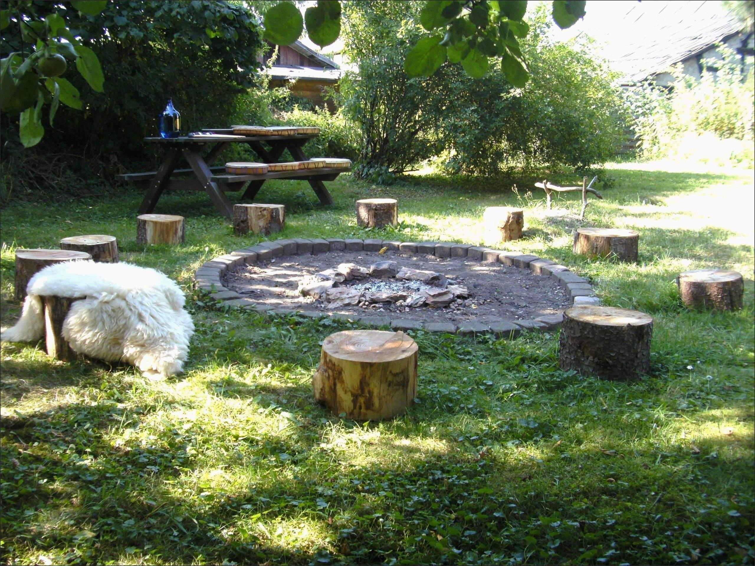 wasserbrunnen wohnzimmer inspirierend deko brunnen selber bauen design rb4o of wasserbrunnen wohnzimmer scaled