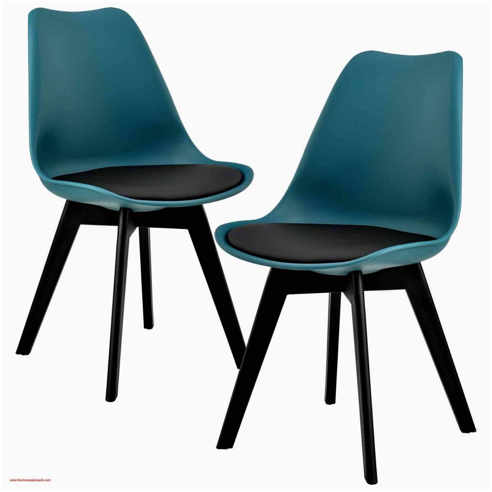 metall stuhl schwarz 24 inspirierend esstisch stuhle schwarz foto metall stuhl schwarz