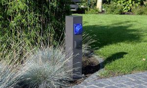 32 Schön Steckdose Garten Inspirierend