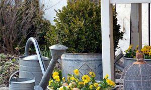 25 Luxus Steckdosensäule Garten Schön