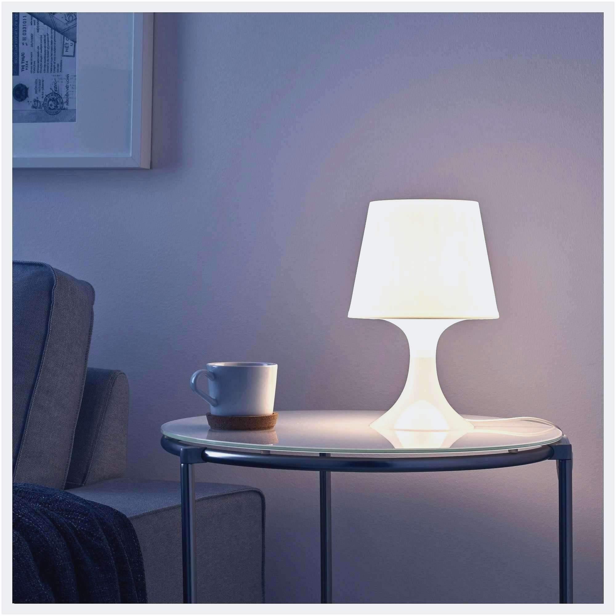 stehlampe wohnzimmer elegant stehlampe wohnzimmer design design tipps von experten in of stehlampe wohnzimmer