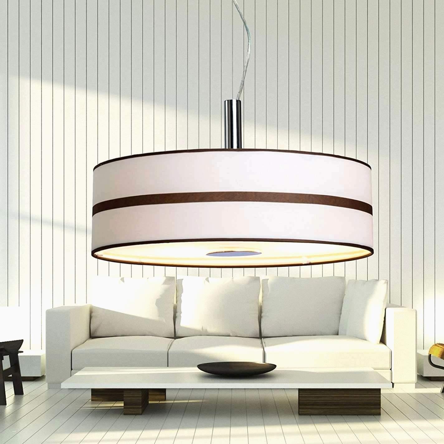 stehlampe wohnzimmer einzigartig stehlampe wohnzimmer design der grund warum sie es of stehlampe wohnzimmer