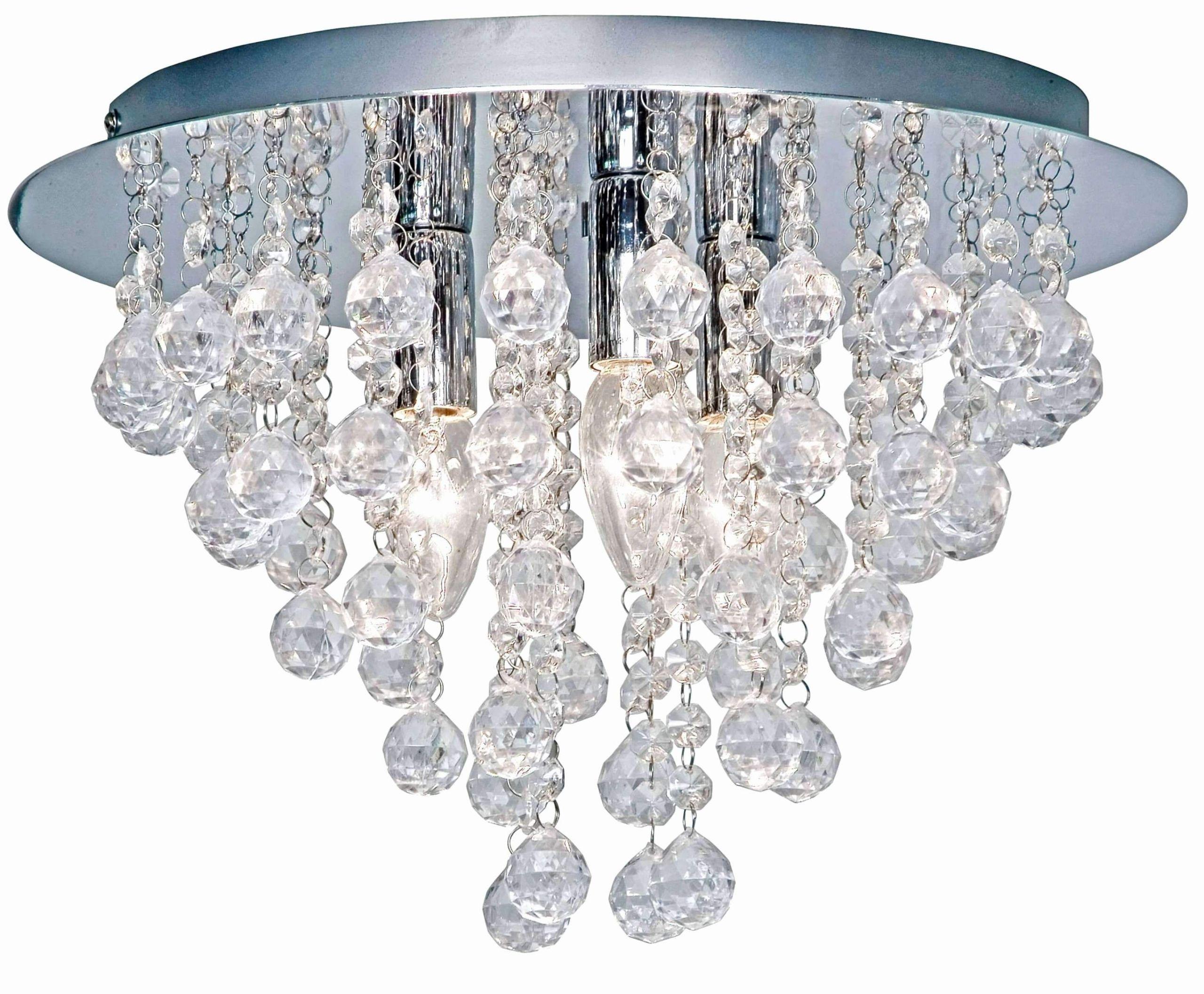 37 Luxus Stehlampe Garten Inspirierend Garten Anlegen
