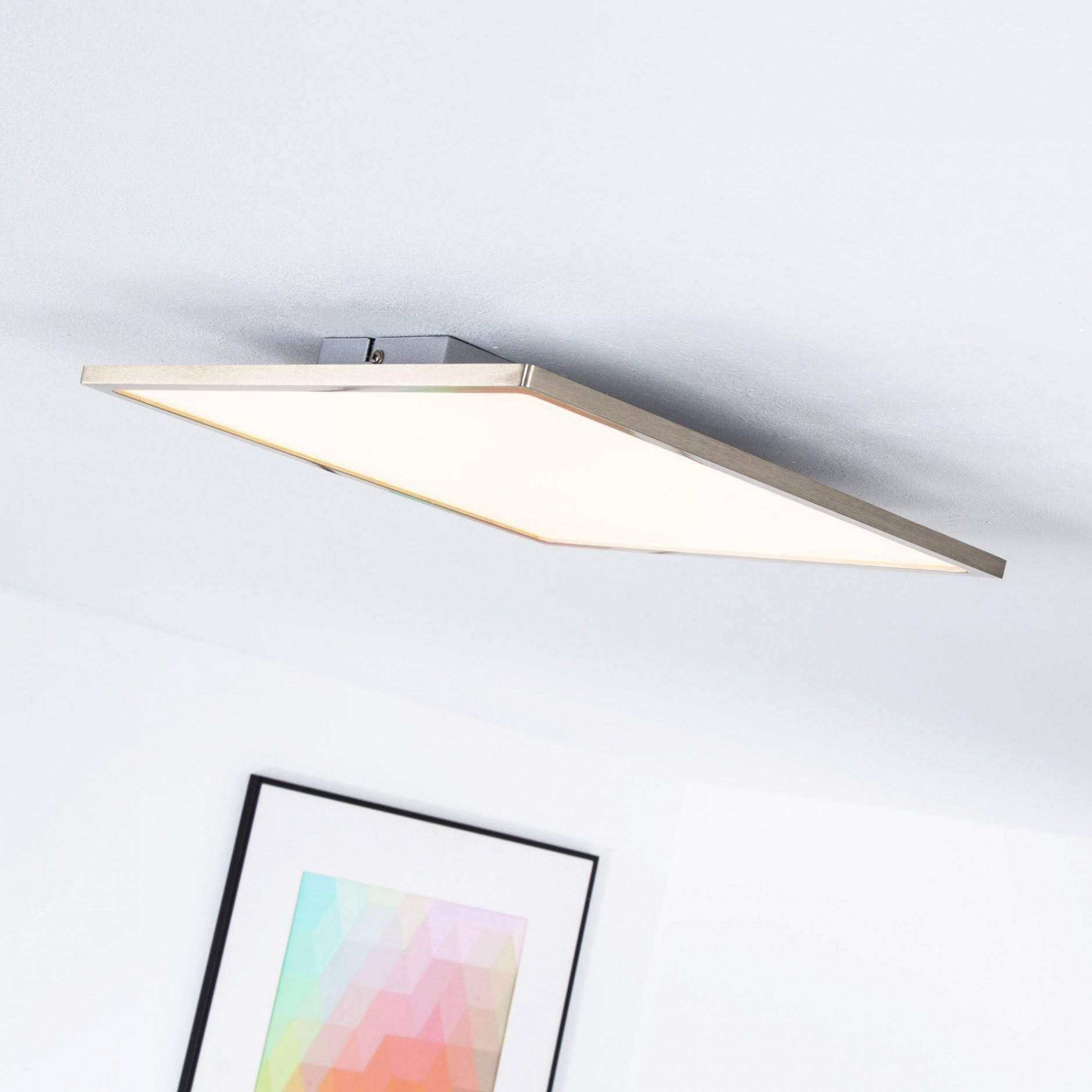 wohnzimmer lampe led elegant wohnzimmer lampe design inspirational deckenlampe of wohnzimmer lampe led