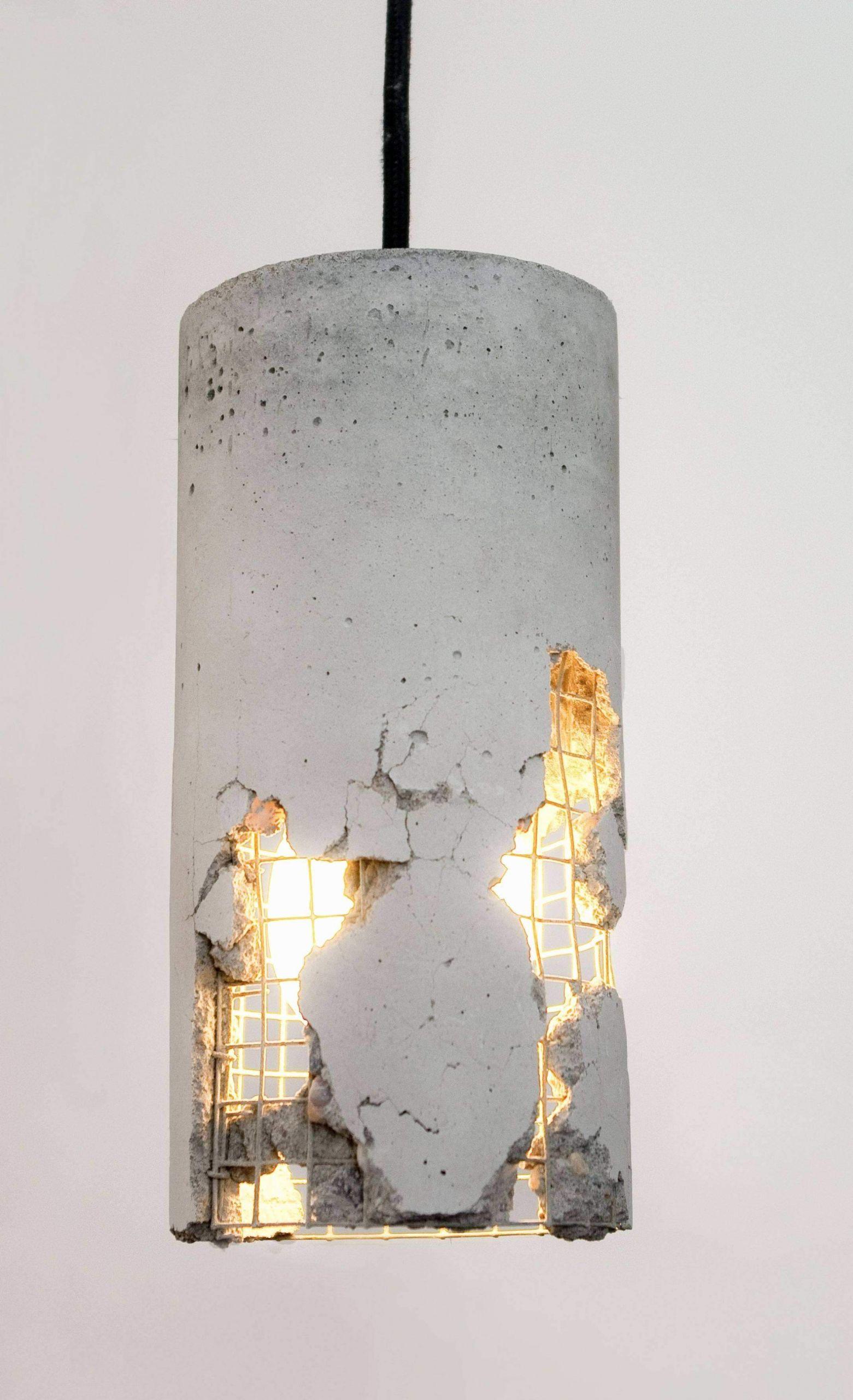 stehleuchte dimmbar design neu fresh stehlampe wohnzimmer modern inspirations of stehleuchte dimmbar design