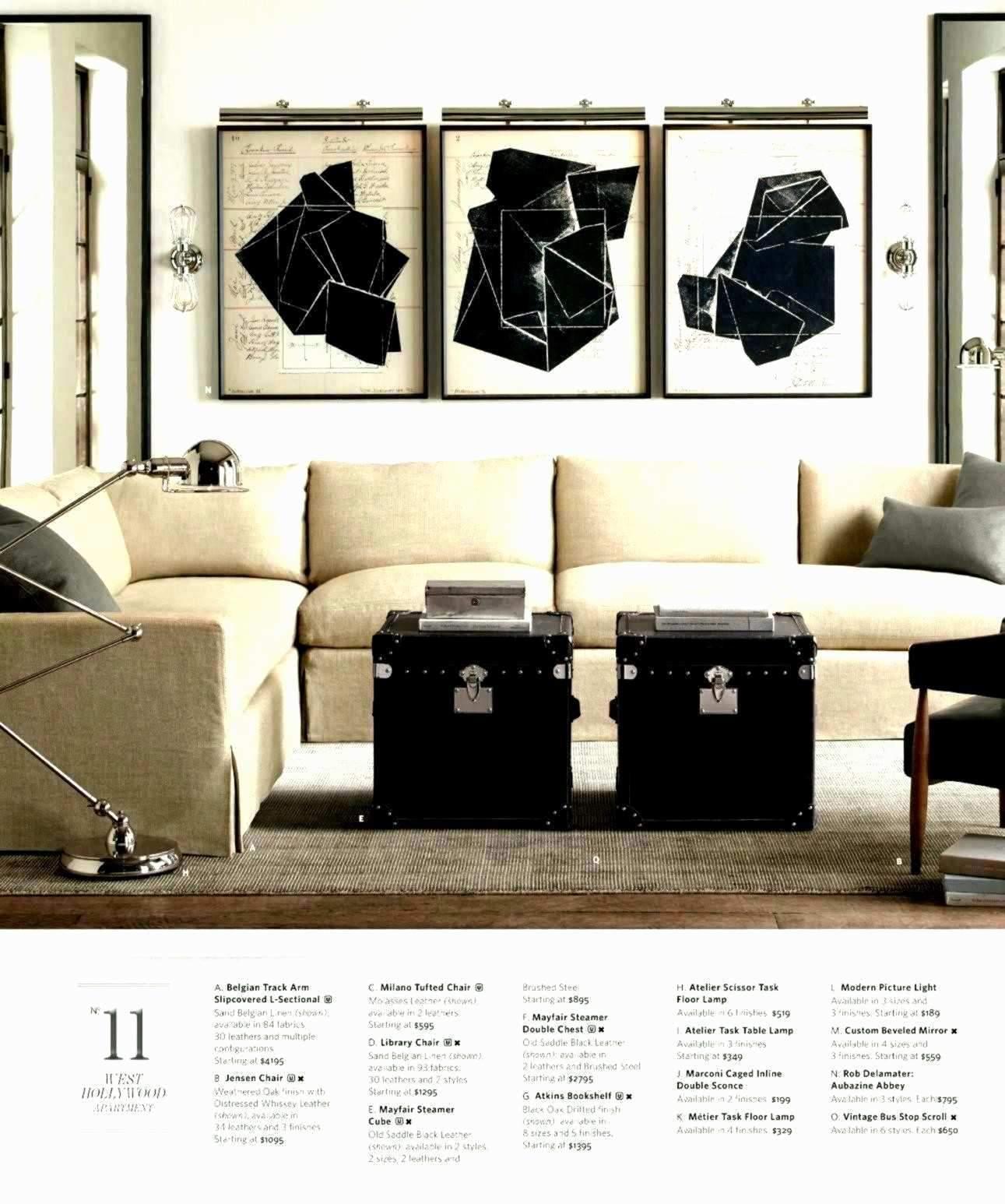 wohnzimmer stehlampe modern schon 50 luxus von wohnzimmer stehlampe modern ideen of wohnzimmer stehlampe modern 1