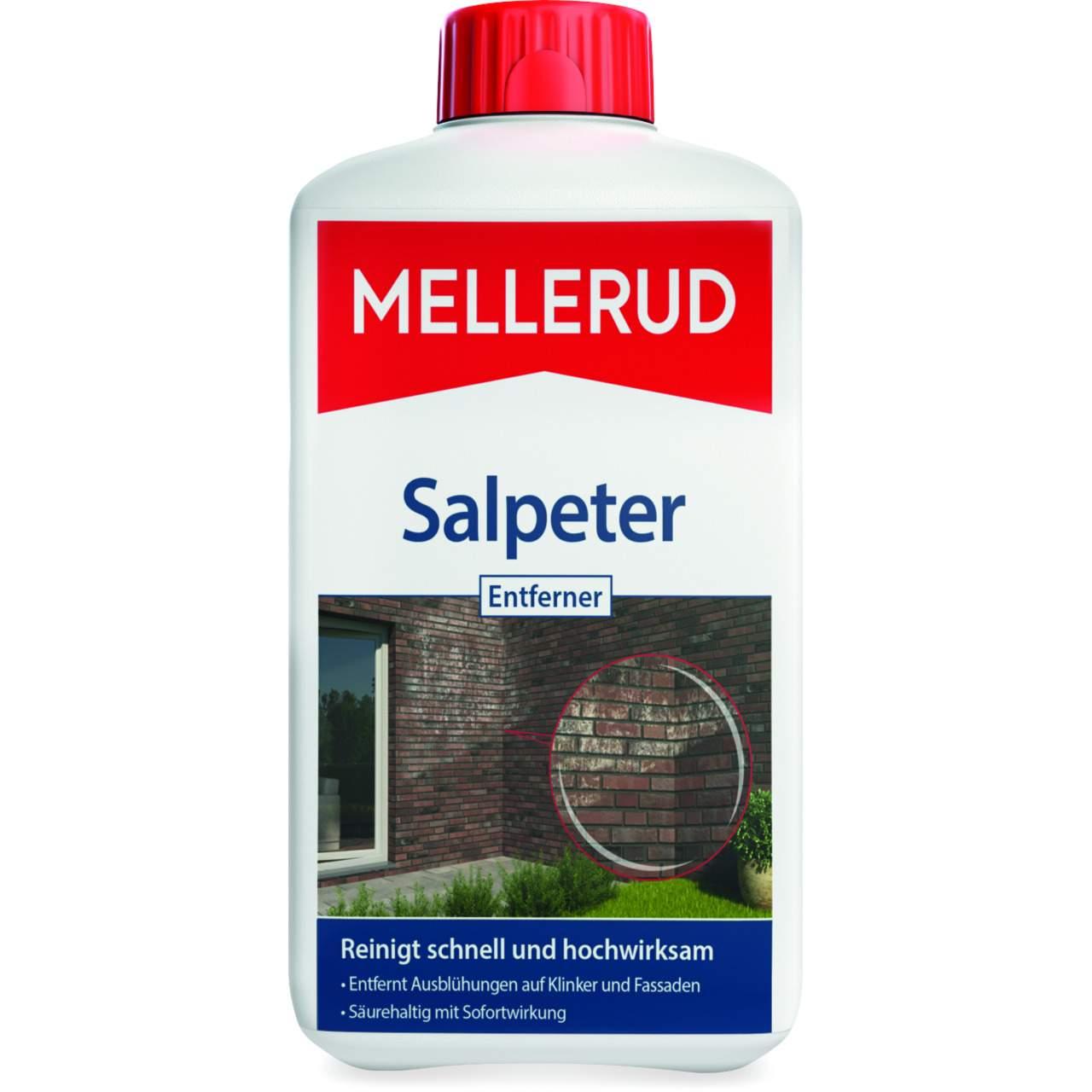 salpeter entferner 1 0 l 1298