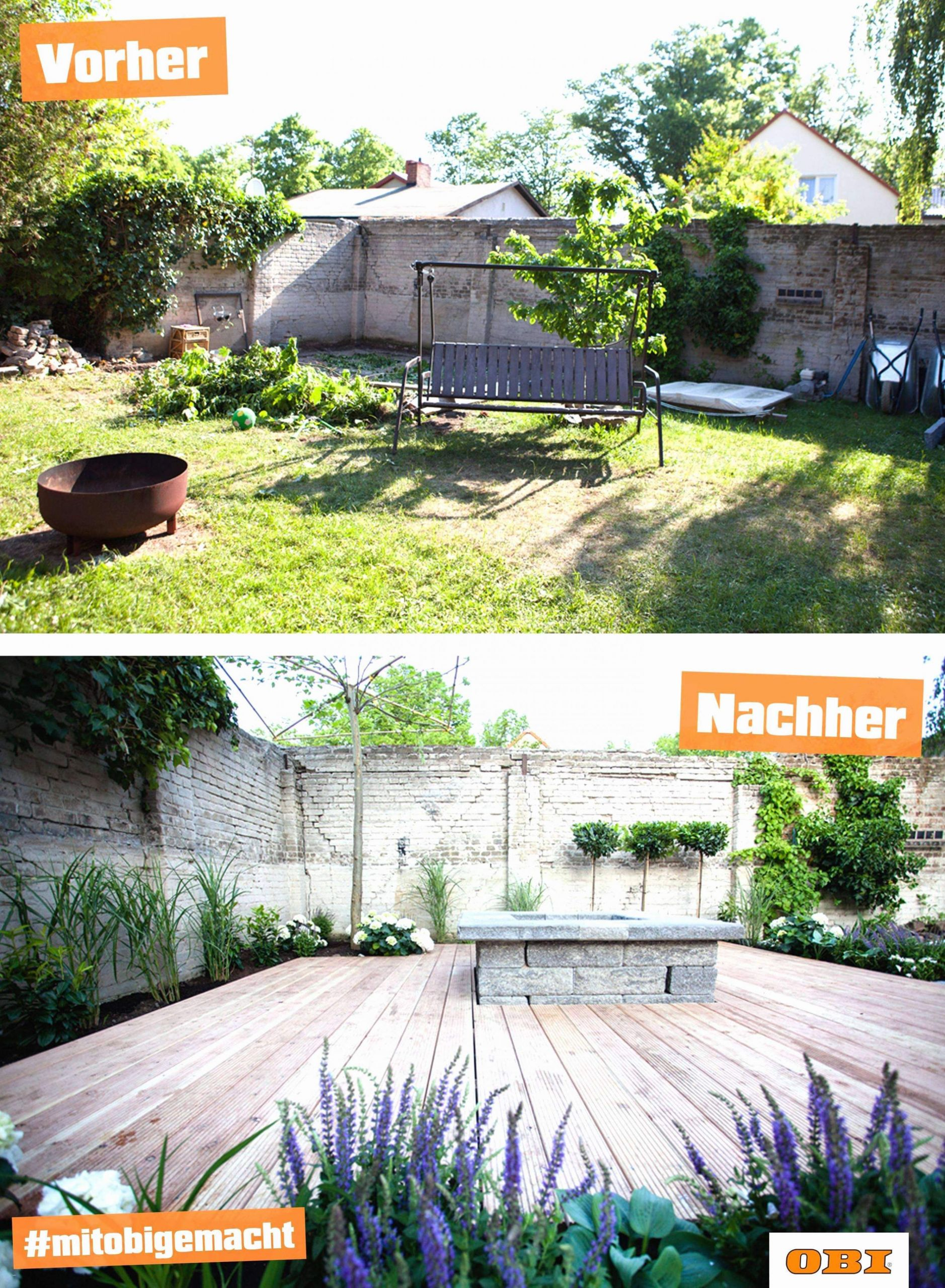 Steinmauer Garten Sichtschutz Einzigartig Steinmauer Garten Bilder — Temobardz Home Blog