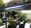 Steinmauer Garten Sichtschutz Gartendekorationen Reizend 27 Reizend Garten Spielplatz Inspirierend