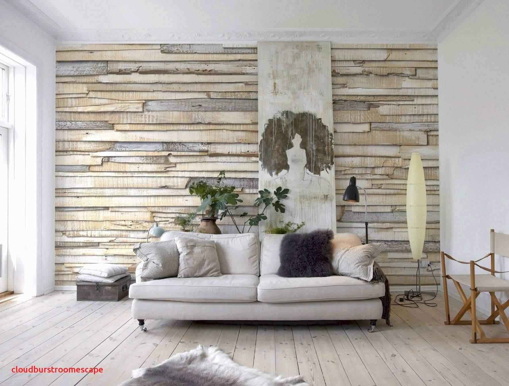 wohnzimmer beleuchtung ideen frisch 50 beste von licht ideen wohnzimmer design of wohnzimmer beleuchtung ideen