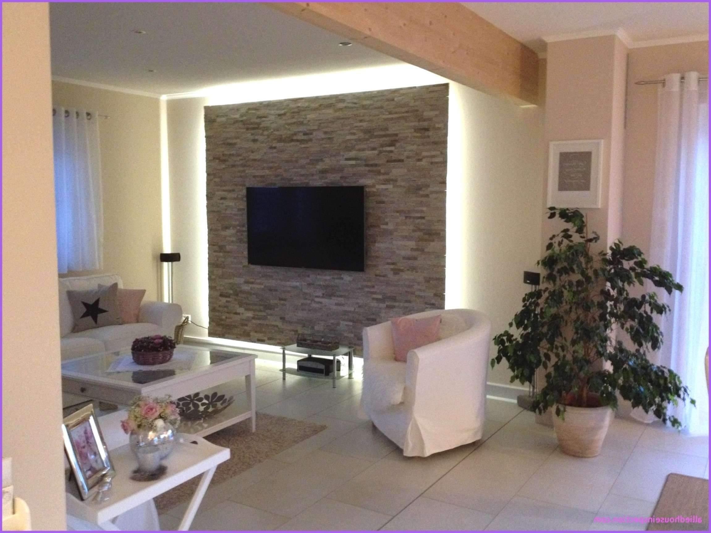 wohnzimmer graue wand luxus wohnzimmer wand design neu tapeten wohnzimmer ideen of wohnzimmer graue wand