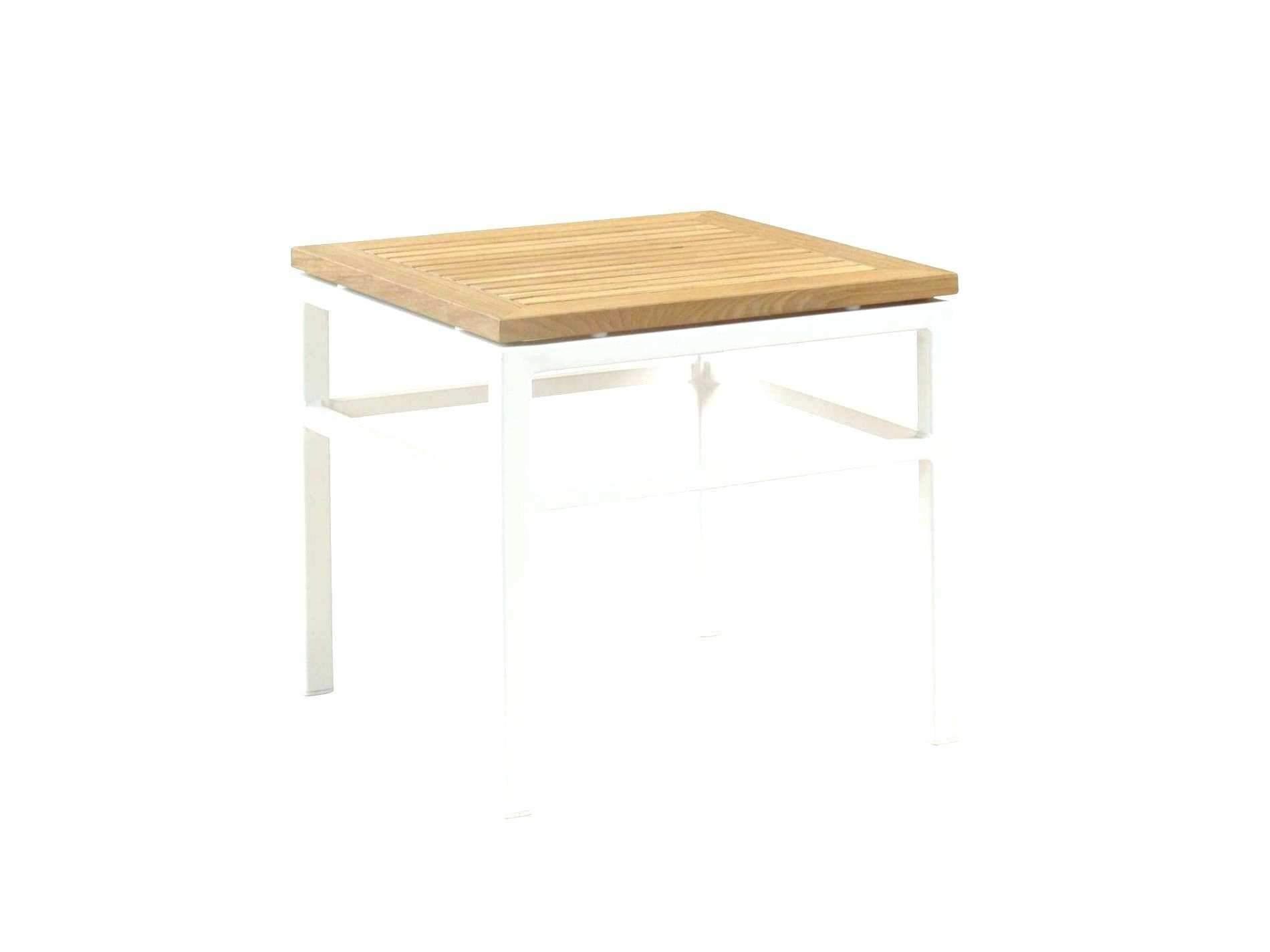 wohnzimmer tisch inspirierend tisch mit rollen meinung denn man wahlt das beste von tisch of wohnzimmer tisch