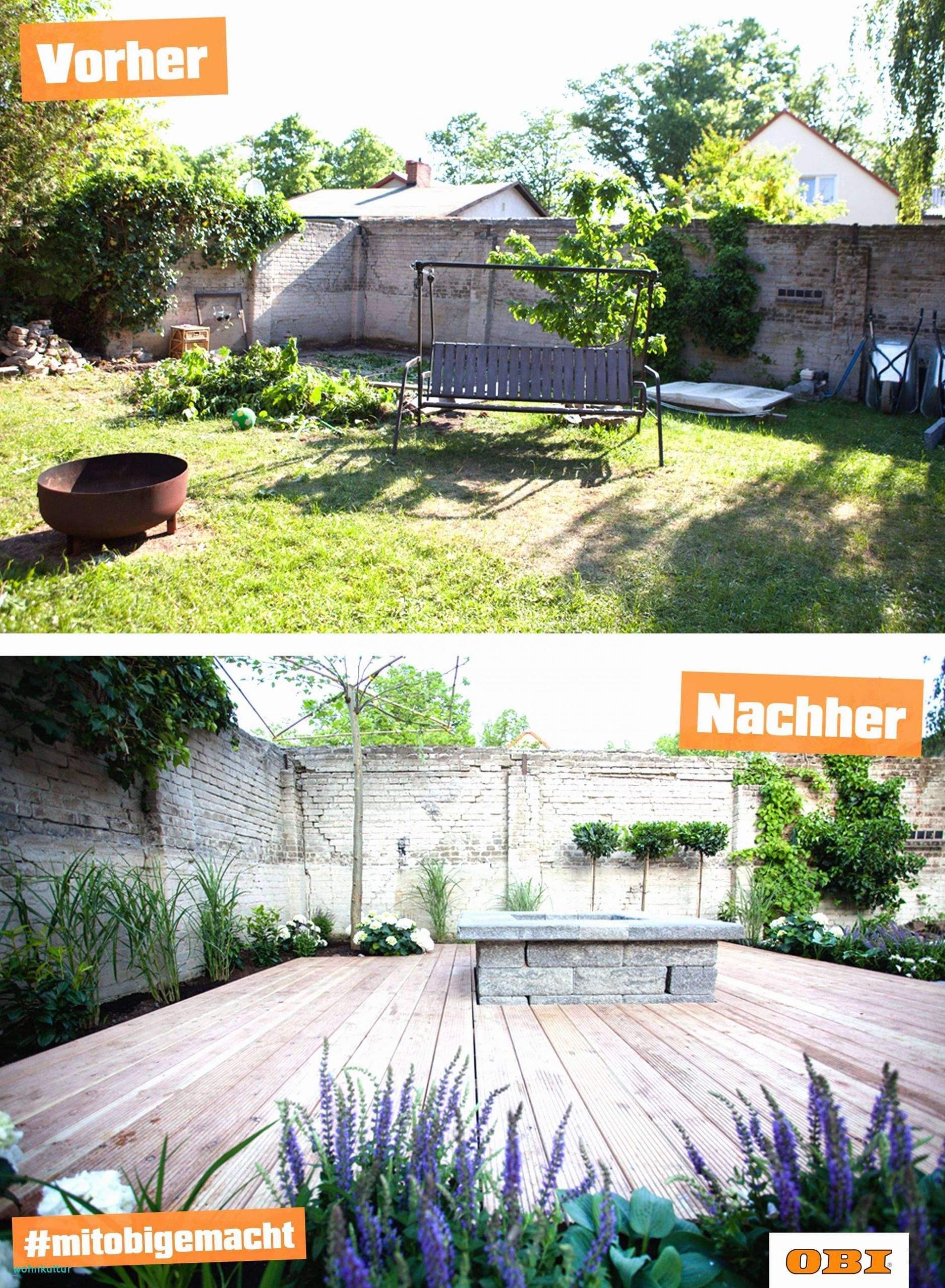 garten oase genial kleiner reihenhausgarten gestalten temobardz home blog of garten oase scaled