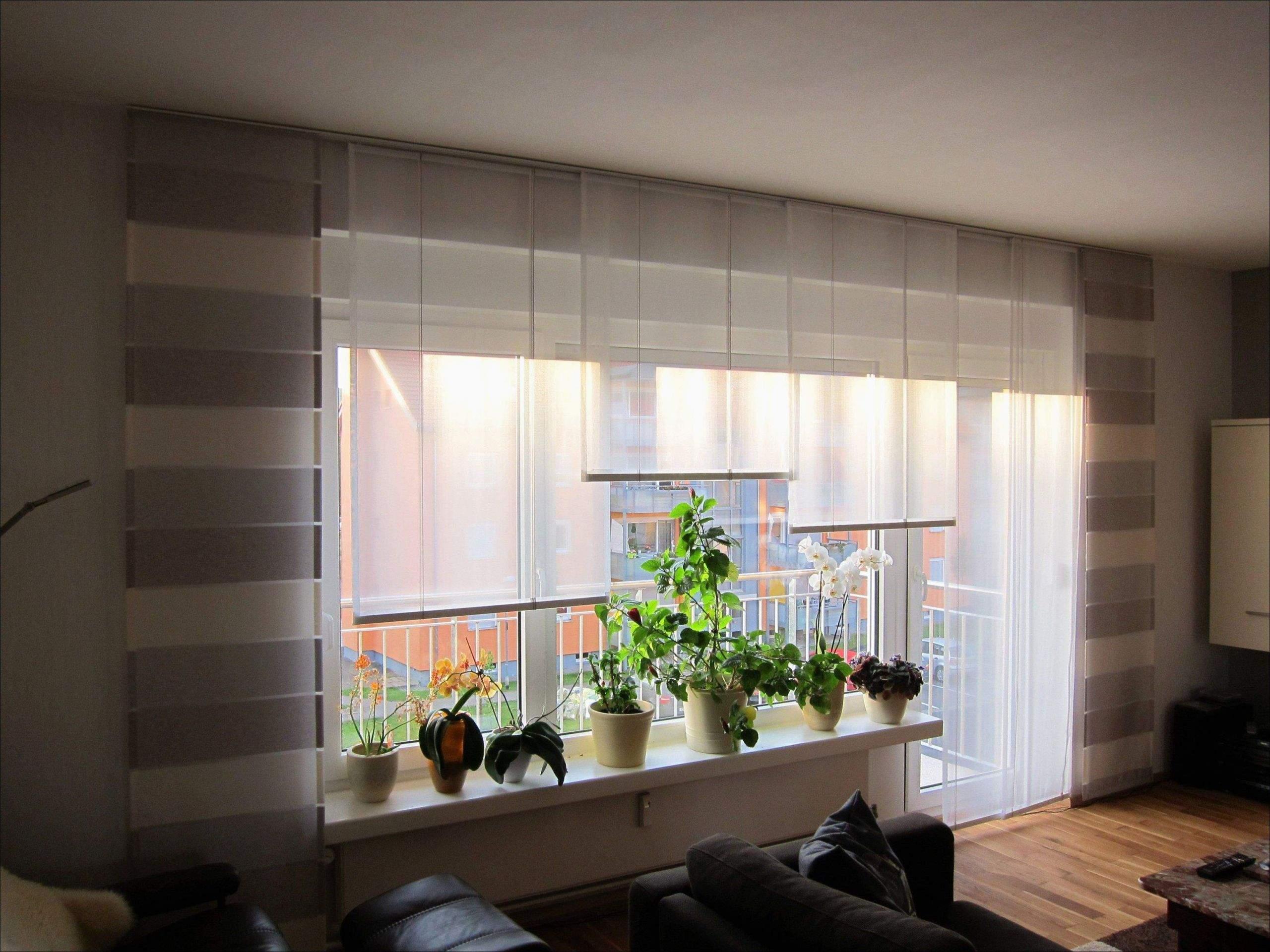 wohnzimmer gardinen luxus tedox gardinen 0d konzept ktxr of wohnzimmer gardinen scaled