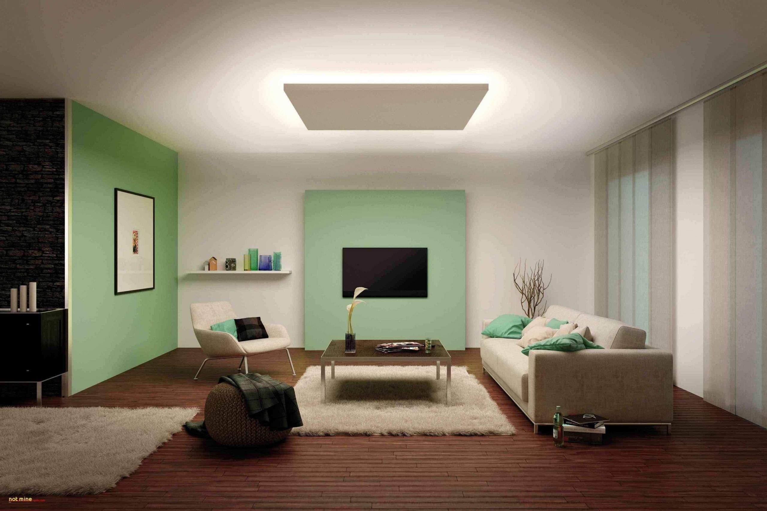 nackt im wohnzimmer elegant landhausstil wohnzimmer elegant wand licht dekoration fresh of nackt im wohnzimmer scaled