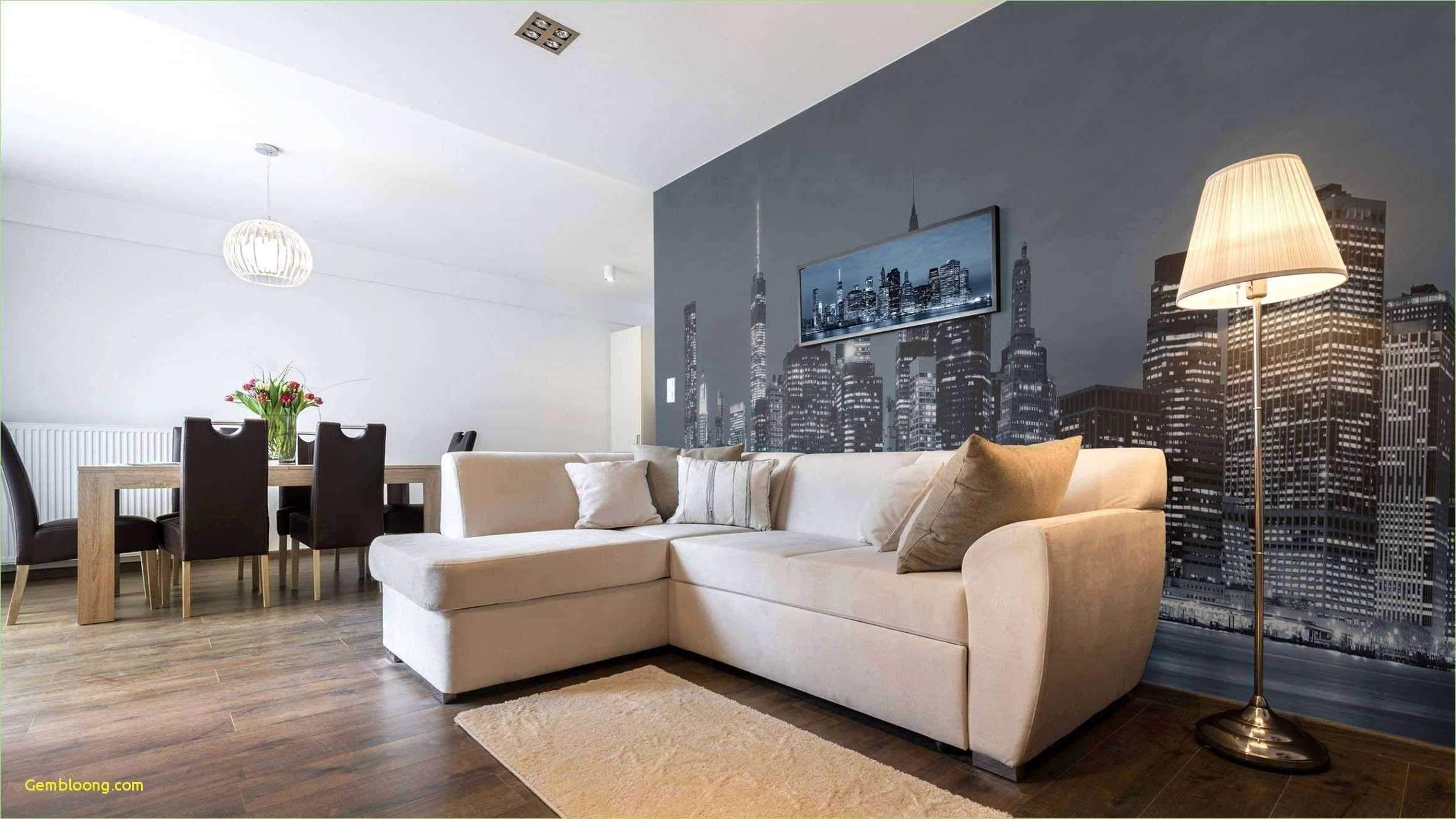 dekoration wohnzimmer schon 40 oben von von regal an der wand konzept of dekoration wohnzimmer