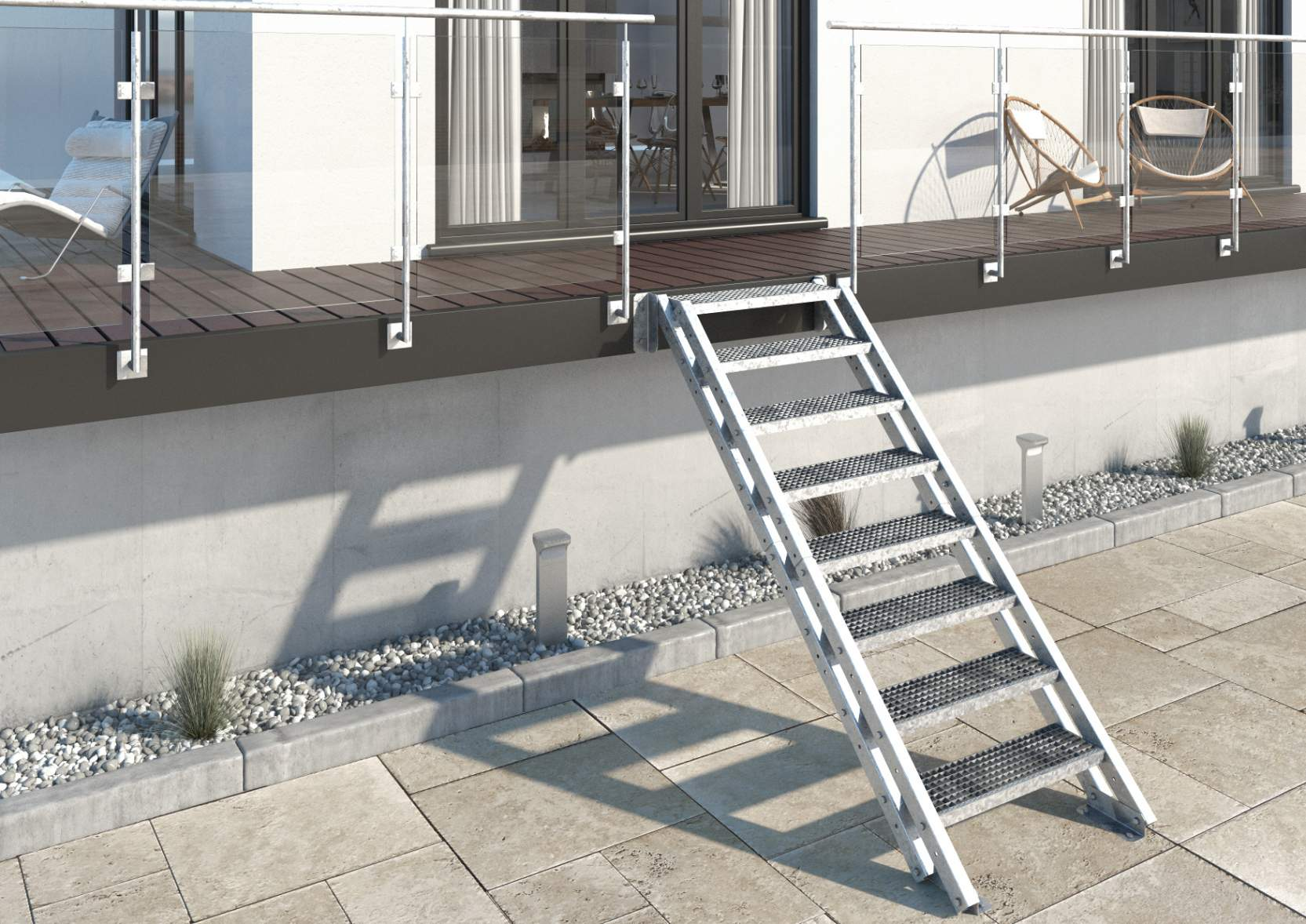 treppe ohne gelander finca ca na pulida mallorca sineu frau doris treppe ohne handlauf erlaubt treppe ohne handlauf erlaubt 1