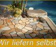 Steintreppe Garten Einzigartig Natursteine Terrasse Polygonalplatten Quarzit Rio Yellow Aus