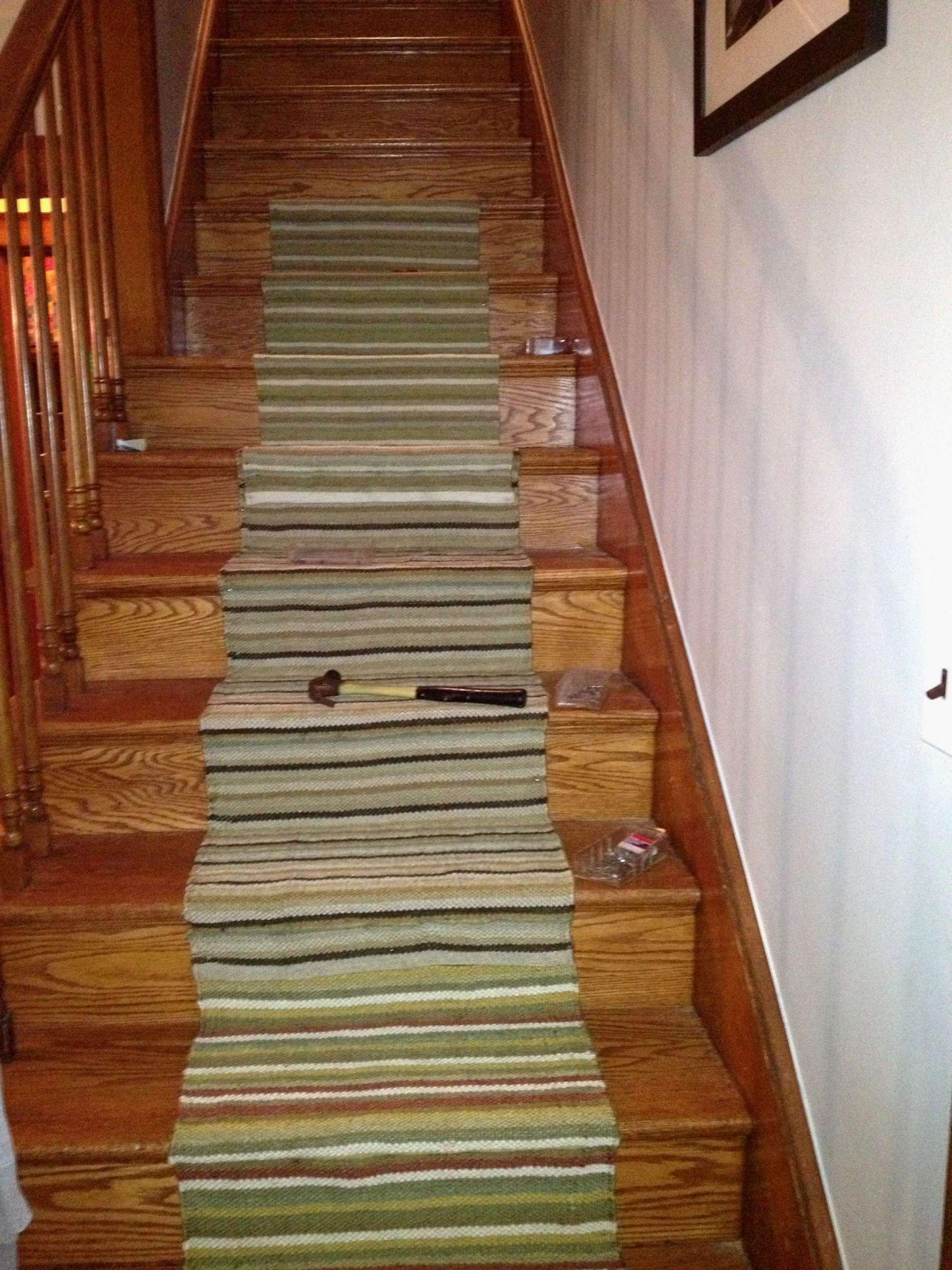 34 das beste von holztreppe garten teppich fur treppenstufen teppich fur treppenstufen