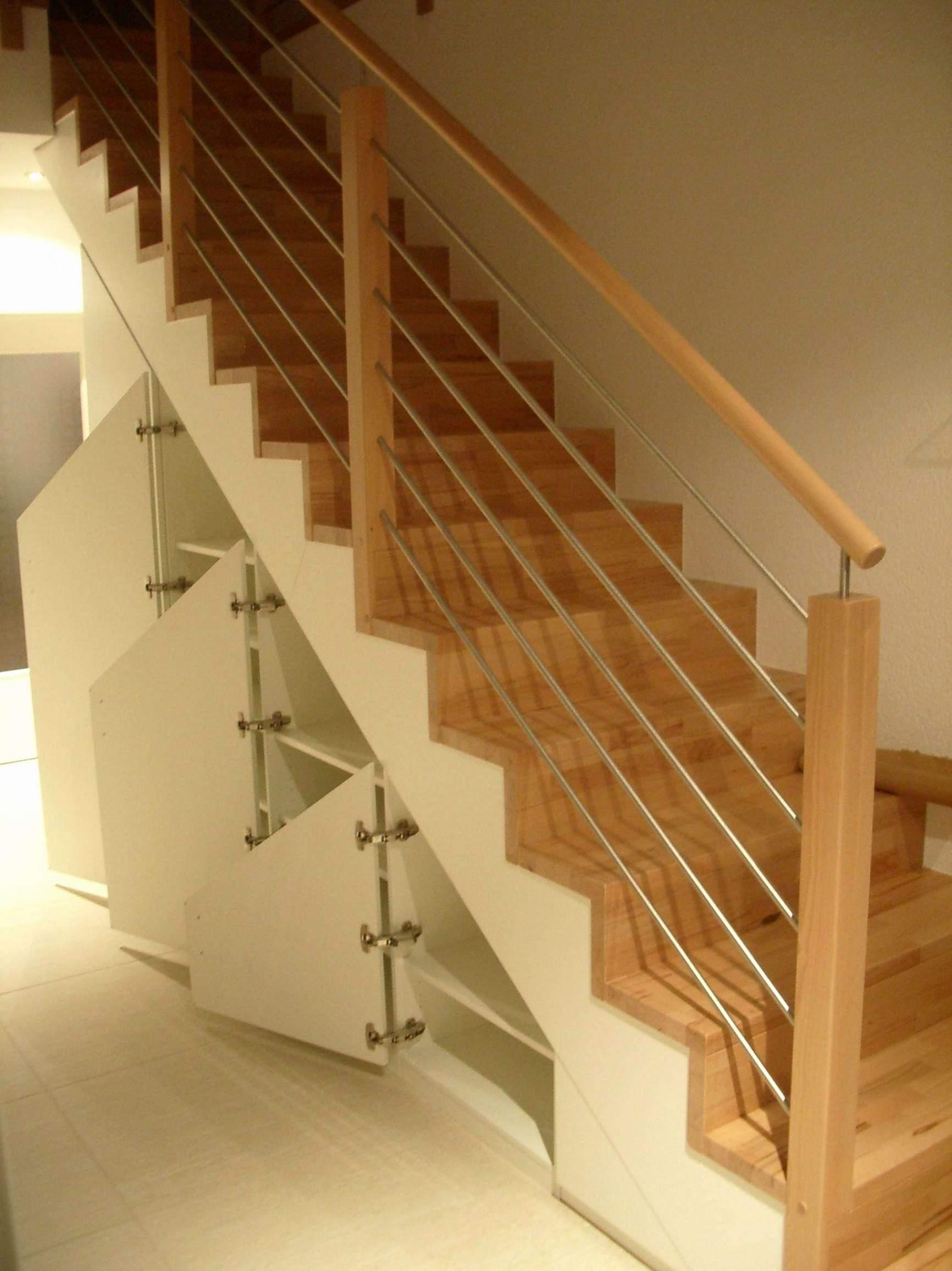 45 schon handlauf edelstahl grafik treppe ohne handlauf erlaubt treppe ohne handlauf erlaubt