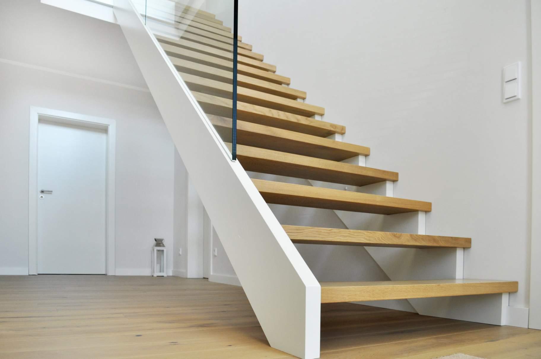 wangentreppen treppenbau leisen ac29cc293 treppen seit 1992 treppe ohne handlauf erlaubt treppe ohne handlauf erlaubt