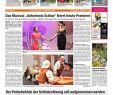 Stellenangebote Garten Und Landschaftsbau Reizend Calaméo Breisgauer Wochenbericht