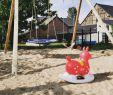 Stelzenhaus Garten Neu Grosse Gartenliebe Jetzt Auch Beim Junior ❤️ Es Wird