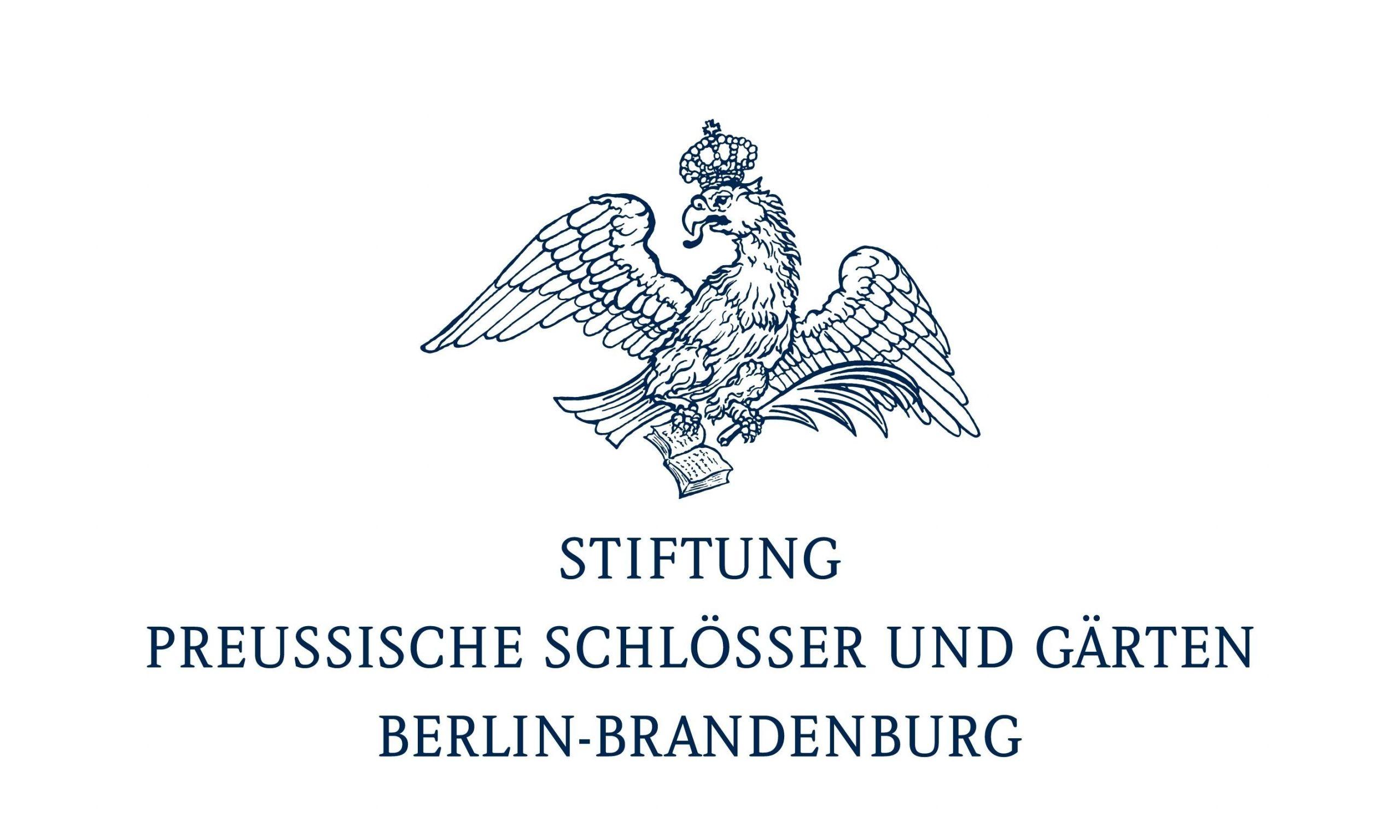 stiftung preussische schloesser