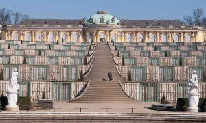 37 Neu Stiftung Preußische Schlösser Und Gärten Berlin Brandenburg Luxus