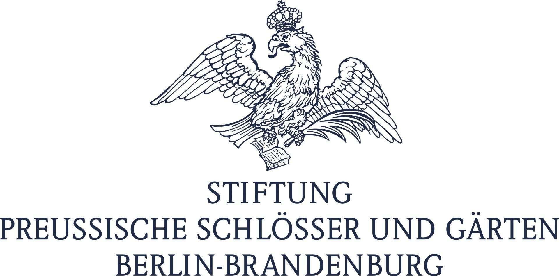 stiftung preussische schloesser und gaerten berlin brandenburg